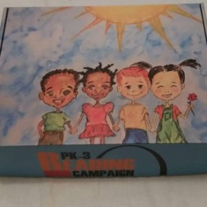 pk3 book box, stl black authors, 2016