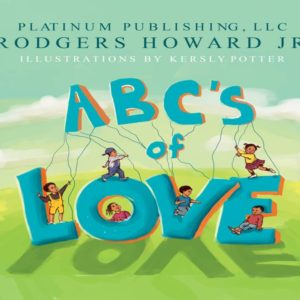 abc's of love, rodgers howard